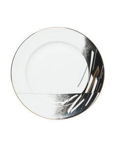 Блюдо Zaha Hadid Design