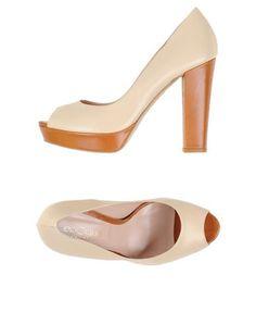 Туфли Epoque