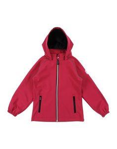 Куртка Name IT®