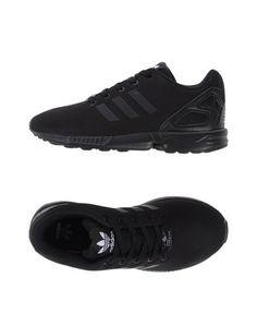 Купить мужская обувь Adidas Originals в интернет-магазине Lookbuck ... bf185648dff3a