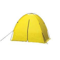 Зимняя Палатка Дуговая 185х185х140 AFA