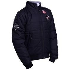 Куртка Access Дет. Fouganza