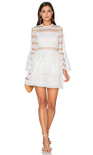 Платье gem - Alexis