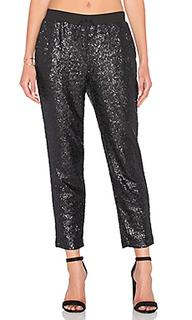 Спортивные брюки с блестками - Splendid