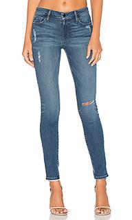 Узкие джинсы jude - Black Orchid