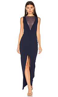 Вечернее платье sincity - Nookie