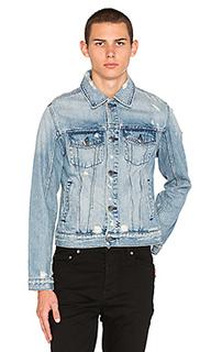 Классическая куртка - Ksubi