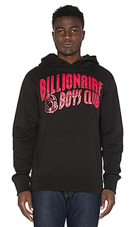 Худи arch - Billionaire Boys Club
