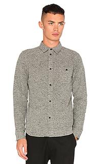 Рубашка granite - Native Youth