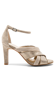 Туфли на каблуке betrayal - Seychelles