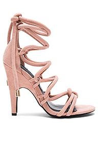 Туфли на каблуке priya - SENSO