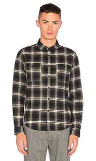 Рубашка brant - Native Youth