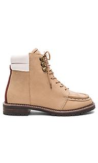 Походные ботинки emi - RAYE