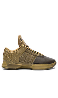 Кроссовки j crossover 2.5 low - Brandblack