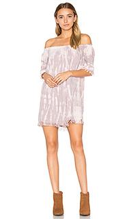 Платье iris - Tiare Hawaii