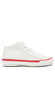 Кроссовки early trainer mid - The Hill-Side