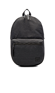 Рюкзак select lawson - Herschel Supply Co.