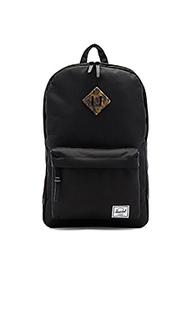 Рюкзак среднего размера heritage - Herschel Supply Co.