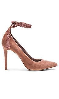 Туфли на каблуке angelynn - Joie