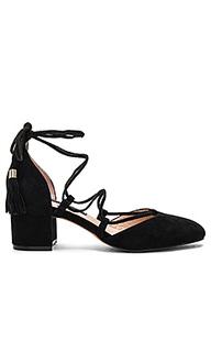 Туфли на каблуке vao - Steven