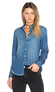 Денимовая рубашка mila - Joes Jeans