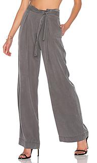 Брюки cosmo - YFB CLOTHING