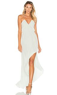 Платье lively - Assali