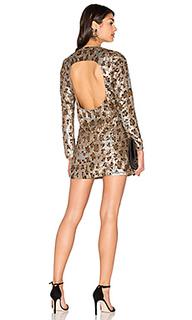 Платье 62 - LPA