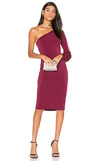 Платье vesper - YFB CLOTHING