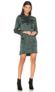 Платье с завязкой на шее leema - Equipment