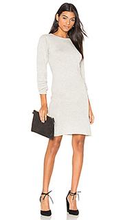 Платье свитер - Callahan