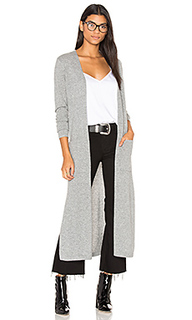Torina cashmere duster - Theory