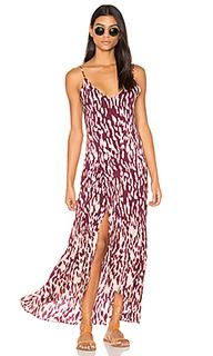 Длинное платье elma - Vix Swimwear