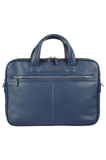 Бизнес-сумка Sergio Belotti