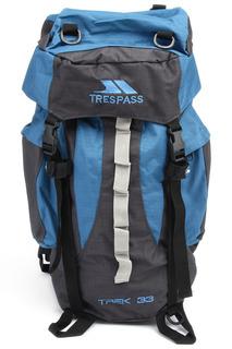 Рюкзак Trespass