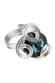 Кольцо Malu