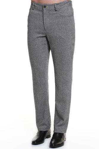 Брюки DKNY Jeans