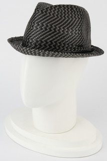 Шляпа Hugo Boss