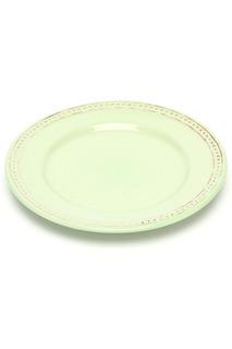 Тарелка десертная 20,5 см H&H H&H