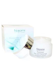Гель для кожи вокруг глаз Naomi