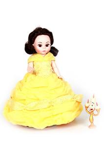 Кукла Madam Alexander