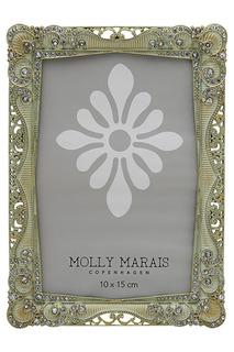 Фоторамка 10x15 Molly Marais