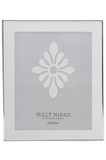 Рамка 20x25 Molly Marais