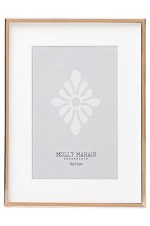 Рамка Copper 10x15 Molly Marais