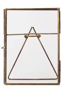 Рамка для фотографий 20x25 Molly Marais