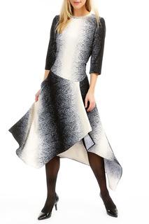Платье TOK