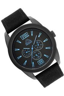 Часы Kappa