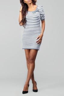 Платье Des Si Belles