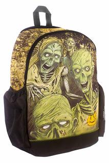 Рюкзак, наушники MOJO PAX