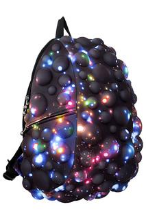 """Рюкзак """"Bubble Full"""" MadPax"""